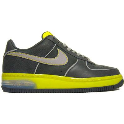 Nike Air Force 1 Low Supreme Max
