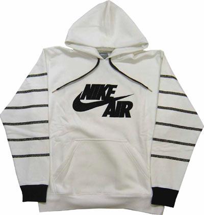 Nike Gravity Fleece Hoody