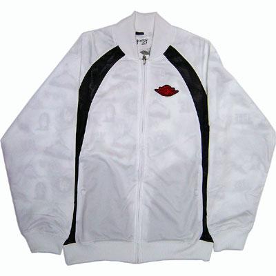 5fb6ed42bc390d Nike Air Jordan Jacket Reversible 217869-100 - Purchaze