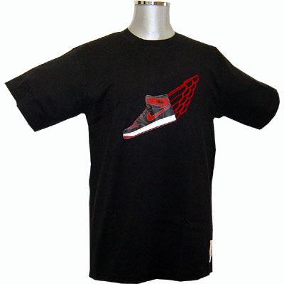 Nike Air Jordan 1 Wing Tee