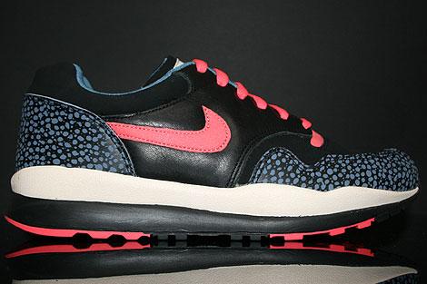 Nike Air Safari Supreme Tech Pack 2