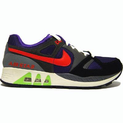 Nike Air Stab Premium
