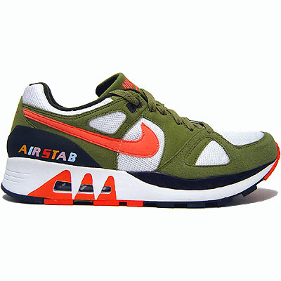 22d6d6e3b7a ... coupon for nike air stab dbdec 97f1d