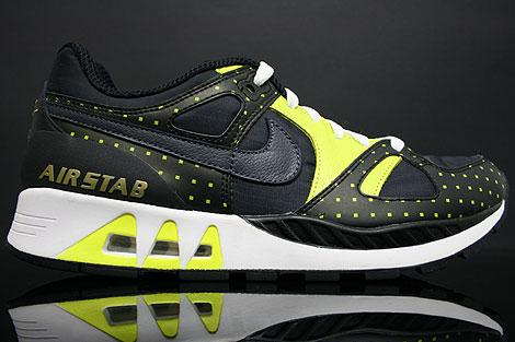 Nike Air Stab Squares
