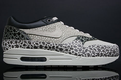 nike air max 1 dames safari