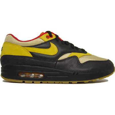 Nike Air Max 1 Supreme