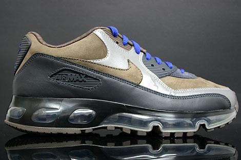 Nike Air Max 90 360
