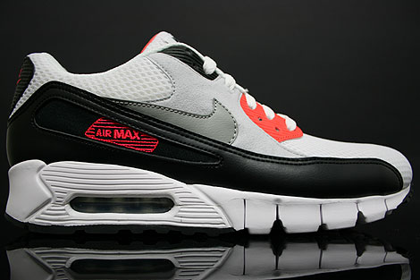 Nike Air Max 90 Current Infrared