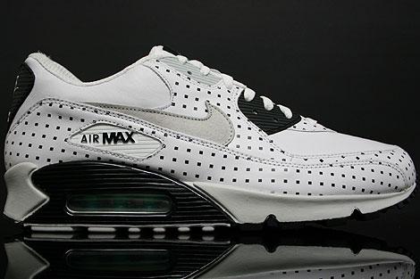 Nike Air Max 90 Premium Squares