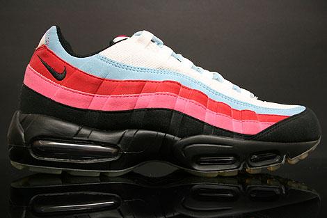 Nike Air Max 95 Piet Parra