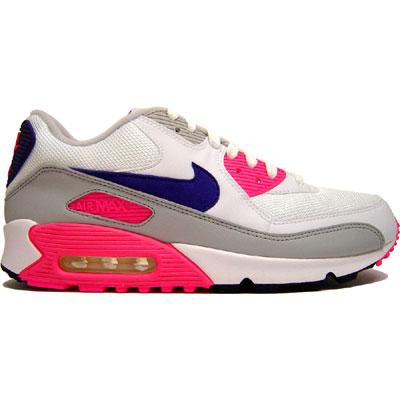 Nike Air Max 90 WMNS Classic