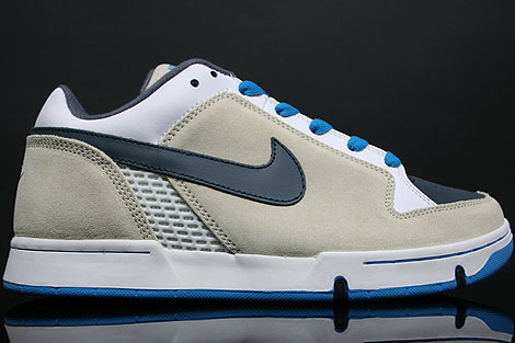 Nike Banger Birch Dark Blue