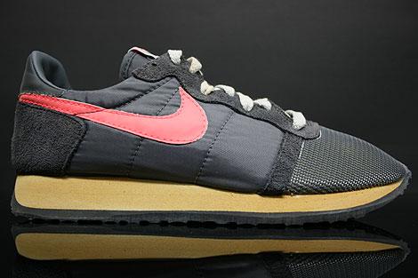 Nike Bermuda Vintage Flint Grey Magnet