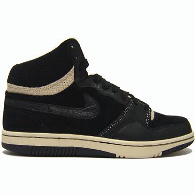 Nike Court Force Hi