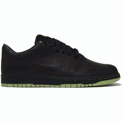 Nike Dunk Low 1 Piece