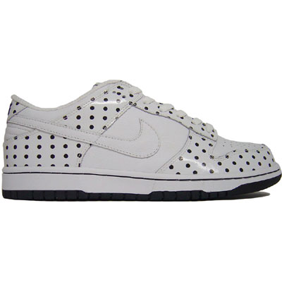 Nike Dunk Low PRB