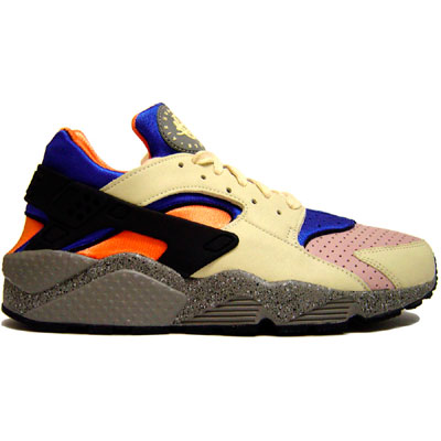 free shipping order the best attitude Nike Air Huarache ACG Mowabb - Purchaze