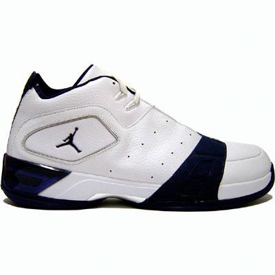 Nike Jordan Team Handlez