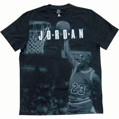 Nike Jordan Ss Tee