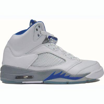Nike Air Jordan V 5 Retro