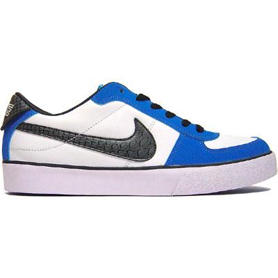 Nike Mavrk