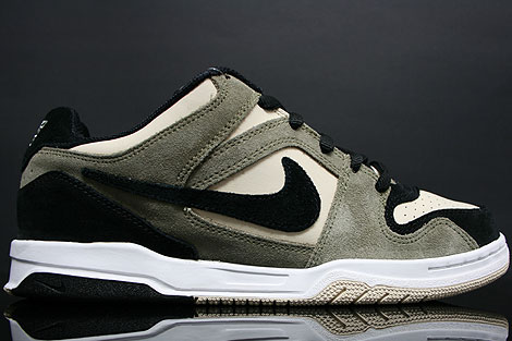 Nike Oncore