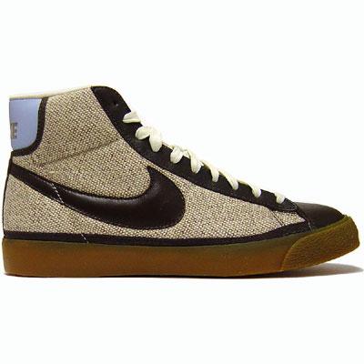 Nike Star Hi Premium