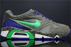Nike Air Structure Triax 91 Oliv Gr n Lila