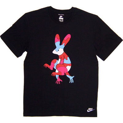 Nike Colab Tee Piet Parra 254581 010 Purchaze