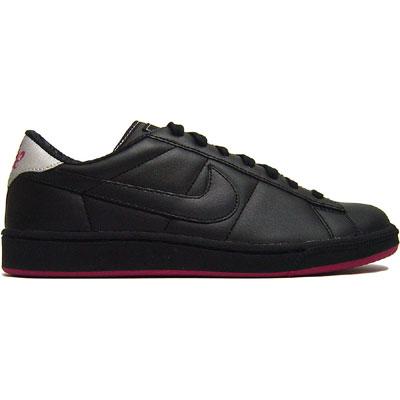 Nike Tennis Classic WMNS