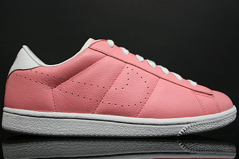 Nike WMNS Tennis Classic Melon White Right