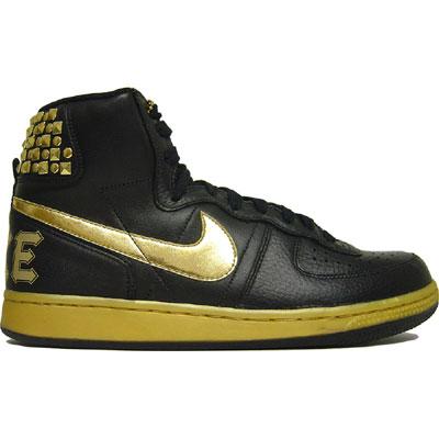 Nike Terminator Hi Supreme