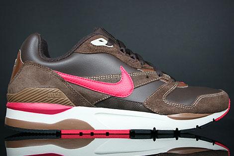 Nike Twilight Runner EU Dark Cinder Berry Rustic Birch