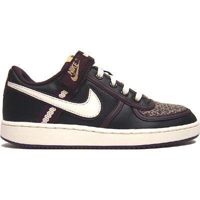 Nike Vandal Low WMNS