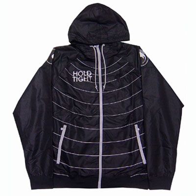 Nike Windrunner Jacket