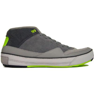 Nike Air Zoom Talache 1 Mid