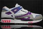 Reebok ERS 5000 White Purple