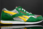 Reebok ERS Racer Voltron